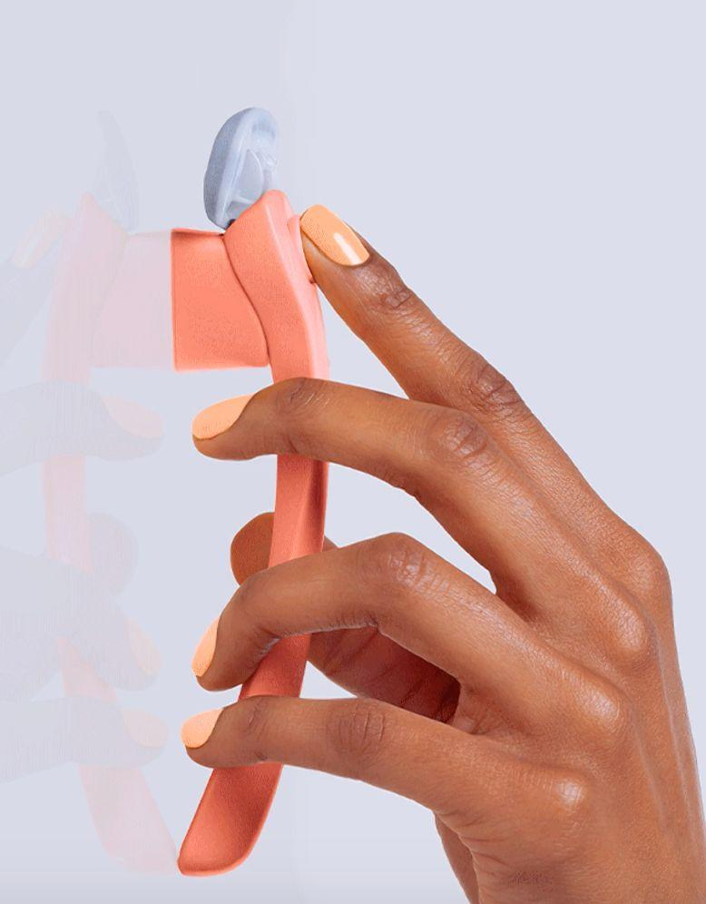"You might have seen <a href=""https://fave.co/2X5RPa3"" target=""_blank"" rel=""noopener noreferrer"">Billie's razors</a> that come in pastel colors. Recently, the brand donated $100,000 across Black Lives Matter and the <a href=""https://www.naacp.org/"" target=""_blank"" rel=""noopener noreferrer"">NAACP</a>. Billie says that it'll now be focusing on giving 1% off its revenue to <a href=""https://fave.co/3hE2HV6"" target=""_blank"" rel=""noopener noreferrer"">supporting BIPOC</a> (which stands for Black, Indigenous and people of color) women. Back a couple months ago, the <a href=""https://www.shape.com/lifestyle/beauty-style/billie-are-we-doing-video-zoom-campaign"" target=""_blank"" rel=""noopener noreferrer"">brand donated $100,000</a> to local food banks. <br /><br /><a href=""https://fave.co/2WnXQPm"" target=""_blank"" rel=""noopener noreferrer"">Check out Billie's razor starter set that's $9</a>."