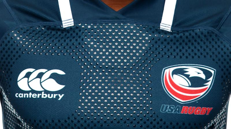 Coronavirus: USA Rugby files for bankruptcy