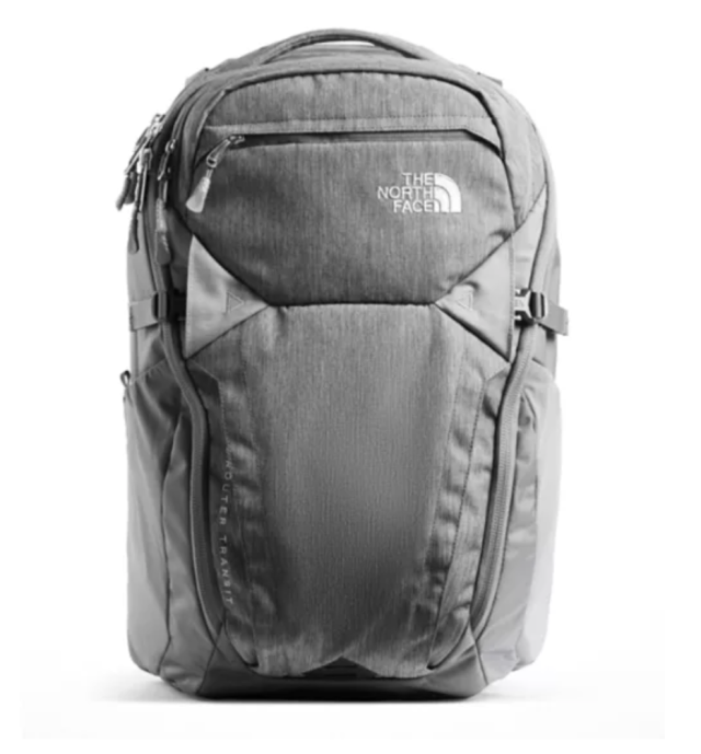 These bestselling backpacks from The North Face are 30% off for a limited time only