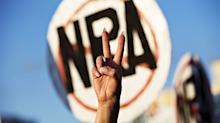 The NRA's 'A' Rating Loses Its Luster for Republican Candidates