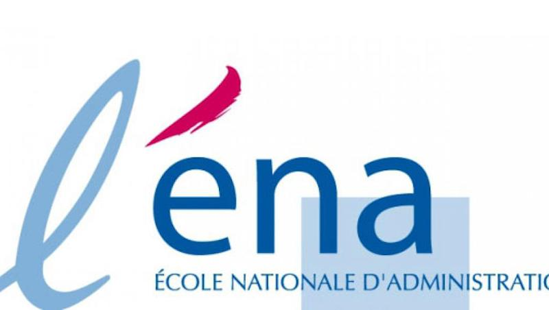 Is it the end of the road France's ENA elite training school?