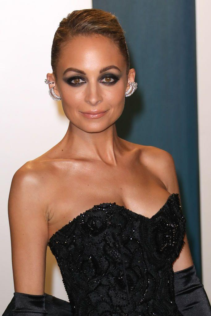 """<p>Nicole Richie is so proud of her sign that she once got a regrettable tattoo. In a 2010 interview with <a href=""""https://www.popsugar.com/celebrity/Pictures-Nicole-Richie-October-Cover-Instyle-UK-10754016"""" rel=""""nofollow noopener"""" target=""""_blank"""" data-ylk=""""slk:InStyle UK"""" class=""""link rapid-noclick-resp""""><em>InStyle</em> UK</a>, she said, """"I'm a Virgo and the sign is a virgin. So when I was 16, I got the word 'virgin' tattooed on my wrist, thinking I was <em>sooo</em> deep and cool. And now I just look really weird having 'virgin' written across my wrist and I have to explain it.""""</p>"""