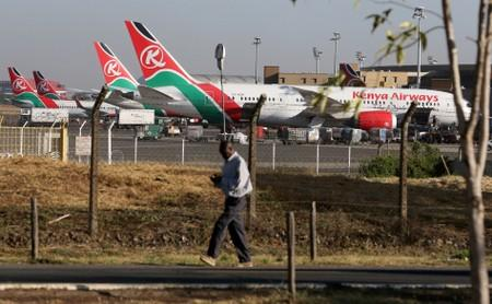 Renationalisation unlikely to fly Kenya Airways back to profit