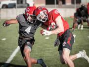 Utes' Broughton is Ready for His Moment
