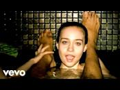 "<p>Some songs (and their videos) are sexy in a <em>Fifty Shades</em>/things-you-fantasize-about kind of way. Others are sexy in a grittier, realer, that-time-you-drank-too-much-and-hooked-up-with-that-person-and-it-was-simultaneously-super-hot-and-maybe-your-biggest-regret kind of way. Fiona Apple's ""Criminal"" video is the embodiment of the latter. </p><p><a href=""https://www.youtube.com/watch?v=FFOzayDpWoI"" rel=""nofollow noopener"" target=""_blank"" data-ylk=""slk:See the original post on Youtube"" class=""link rapid-noclick-resp"">See the original post on Youtube</a></p>"