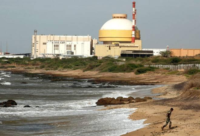 Toshiba's Westinghouse files for bankruptcy; fate of India's nuclear reactors in limbo