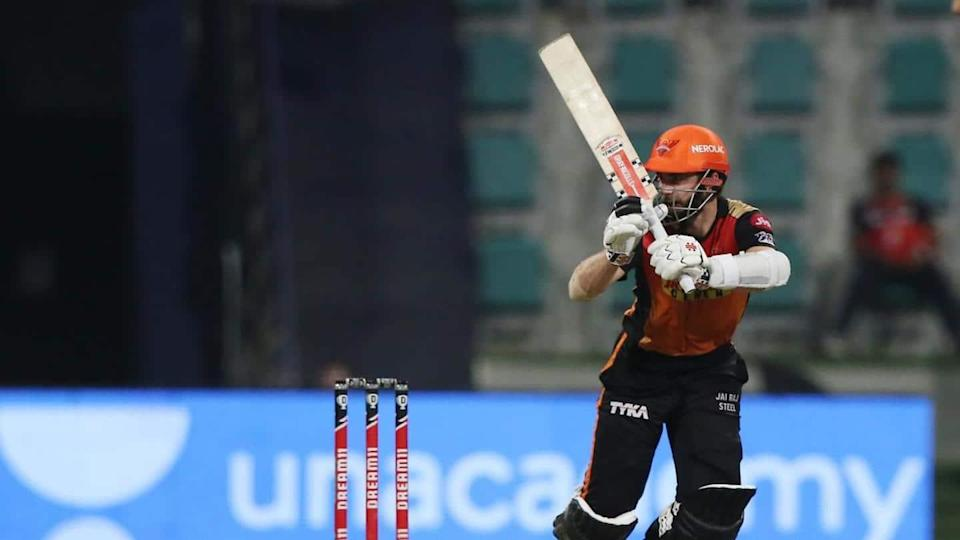 IPL 2020, Qualifier 2: Preview, Dream11 and stats