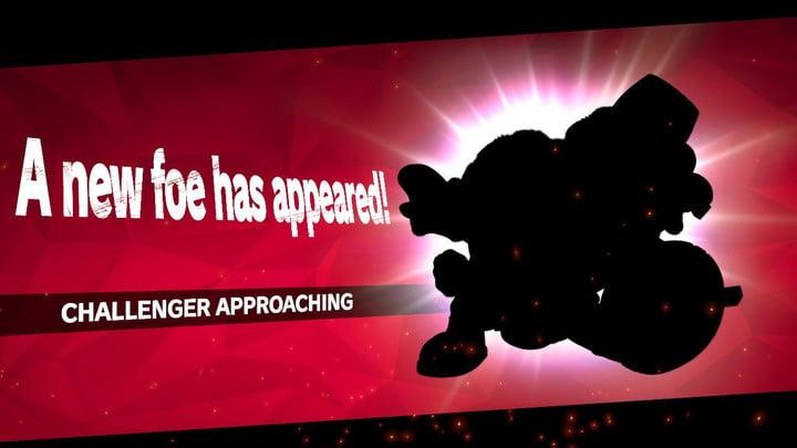 Super Smash Bros  Ultimate': How to unlock all characters quickly