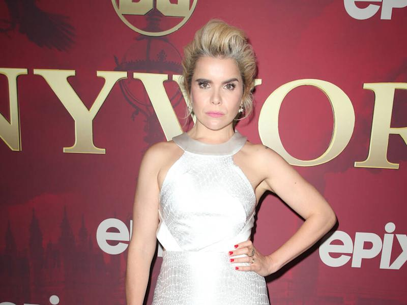 Paloma Faith to replace Jessie J on The Voice Kids