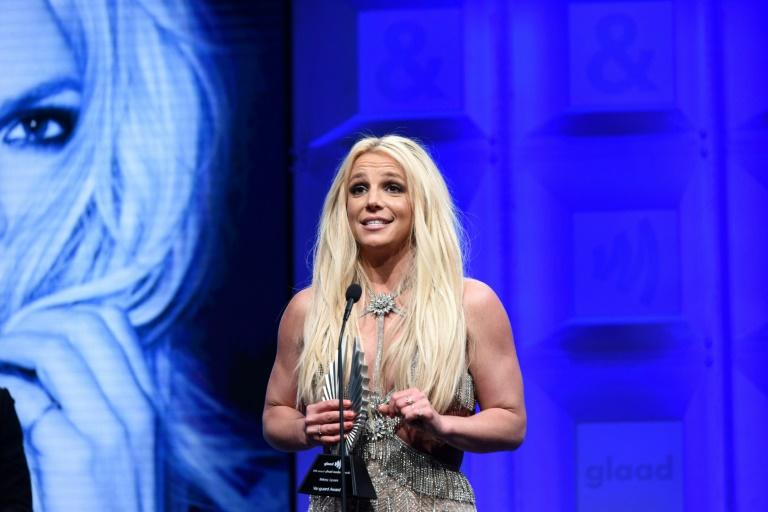 Britney Spears Postpones Las Vegas Residency Indefinitely to Focus on Ailing Father