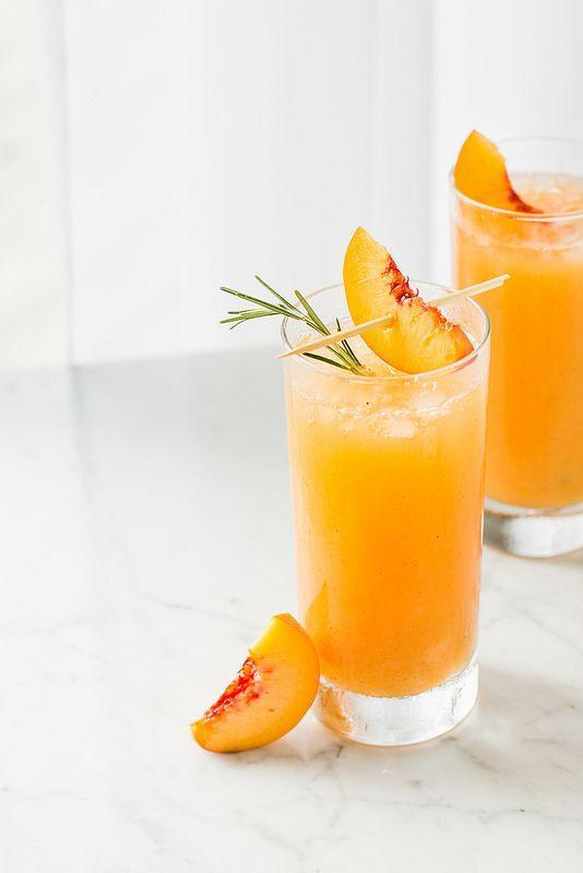 "<p>Summer cookouts just got so much better.</p><p><span>Get the recipe from </span><a href=""http://www.willcookforfriends.com/2014/08/grilled-peach-rosemary-prosecco.html"" rel=""nofollow noopener"" target=""_blank"" data-ylk=""slk:Will Cook For Friends"" class=""link rapid-noclick-resp"">Will Cook For Friends</a><span>.</span></p>"