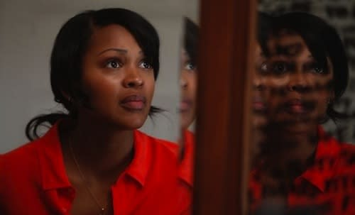 'Deception' and Colorblind Casting: Are We Post-Racial Yet?