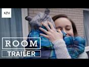 """<p><em>Room</em> starts off as a thriller about a mother and son imprisoned in a tiny shed, then transitions into a tender, heartfelt drama once the pair escapes. Just be prepared to ugly cry.</p><p><a class=""""link rapid-noclick-resp"""" href=""""https://www.amazon.com/Room-Brie-Larson/dp/B016Q1N8FK/?tag=syn-yahoo-20&ascsubtag=%5Bartid%7C2141.g.36164765%5Bsrc%7Cyahoo-us"""" rel=""""nofollow noopener"""" target=""""_blank"""" data-ylk=""""slk:Stream Now"""">Stream Now</a></p><p><a href=""""https://www.youtube.com/watch?v=E_Ci-pAL4eE"""" rel=""""nofollow noopener"""" target=""""_blank"""" data-ylk=""""slk:See the original post on Youtube"""" class=""""link rapid-noclick-resp"""">See the original post on Youtube</a></p>"""