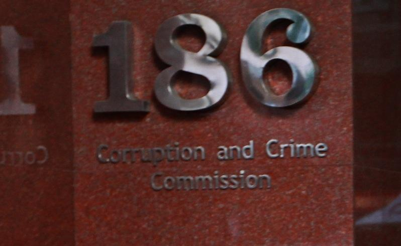 CCC warns of council corruption