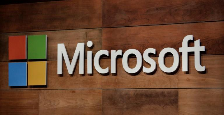 Microsoft says it is ready to improve its Bing search engine, currently a minnow compared to Google's globally dominant product, and welcome Australian business advertisers