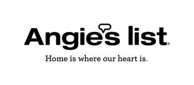 Finding a pro for a job well done is easy at Angie's List, and more than five million members nationwide use it to help them maintain and improve their homes. (PRNewsfoto/Angie's List)
