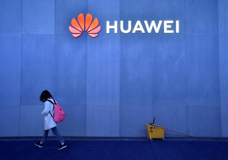 The arrest in Poland is the latest setback for Huawei following the arrest of the group's CFO in Canada last monthMore