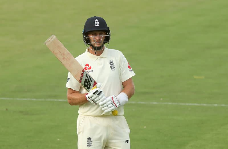 England still unsure over Archer, Wood availability for third test