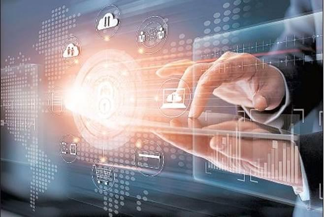 Within tech patent-applications, emerging tech such as AI, internet of things, cloud computing and cybersecurity have steadily increased their share from 38.3% in 2015 to 56.3% in 2017/18. (Representational image)