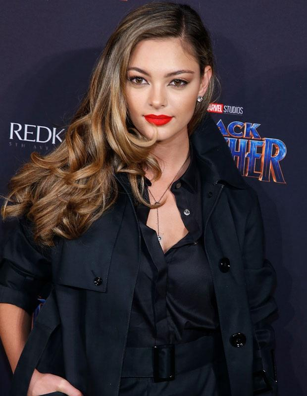 Demi-Leigh Nel-Peters
