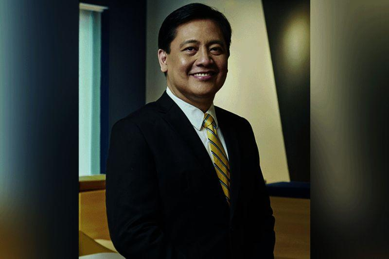 Sun Life remains No. 1 in life insurance sector