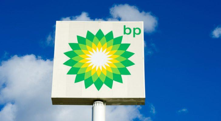 Must-Own Stocks to Buy: BP plc (ADR)