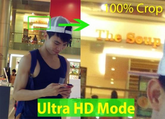 ultra hd sample comp 555x400