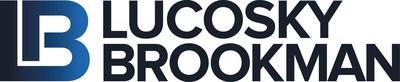 Lucosky Brookman LLP ( www.lucbro.com ) is a leading corporate finance and securities law firm with offices in New York, New Jersey and California, representing public and private companies, institutional and privately-owned, both domestic and international, in sophisticated corporate and securities transactions, mergers and acquisitions, secured and unsecured lending transactions, PIPEs and general corporate matters. (PRNewsFoto/Lucosky Brookman LLP)