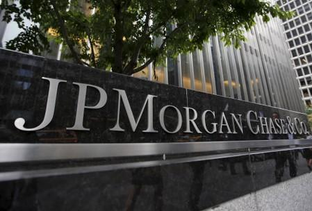 JPMorgan Irish subsidiary fined over outsourcing breach