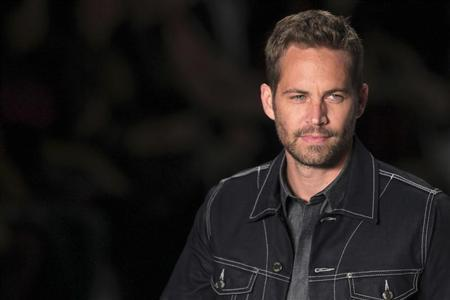 "El actor de ""Fast and Furious"" Paul Walker muere en un accidente de coche"