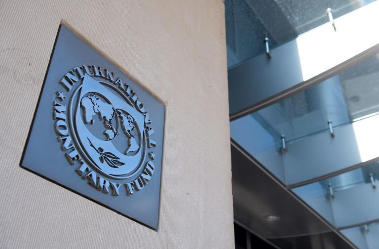 IMF raises Colombia's credit line to $17.2 bn