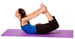 try these 10 yoga poses to keep diabetes under control