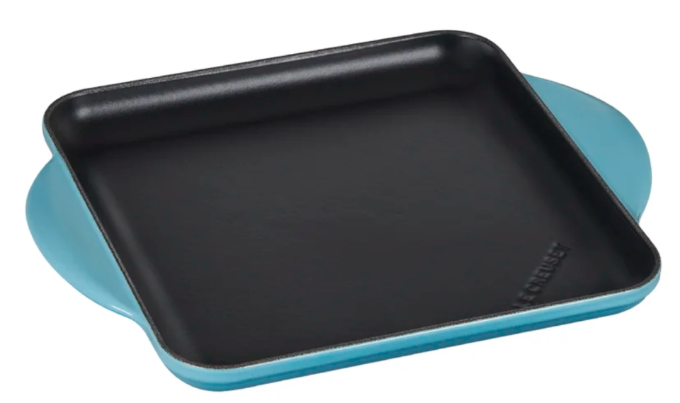 Save 35 percent and get cooking! (Photo: Wayfair)