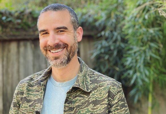 Annapurna Interactive Enlists Nathan Vella to Join Executive Team