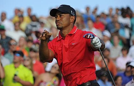 blog-tiger-woods-0514.jpg