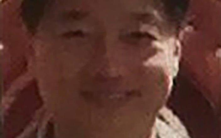 Police had been chasing alleged drug kingpin Tse Chi Lop, 57, for years - Reuters