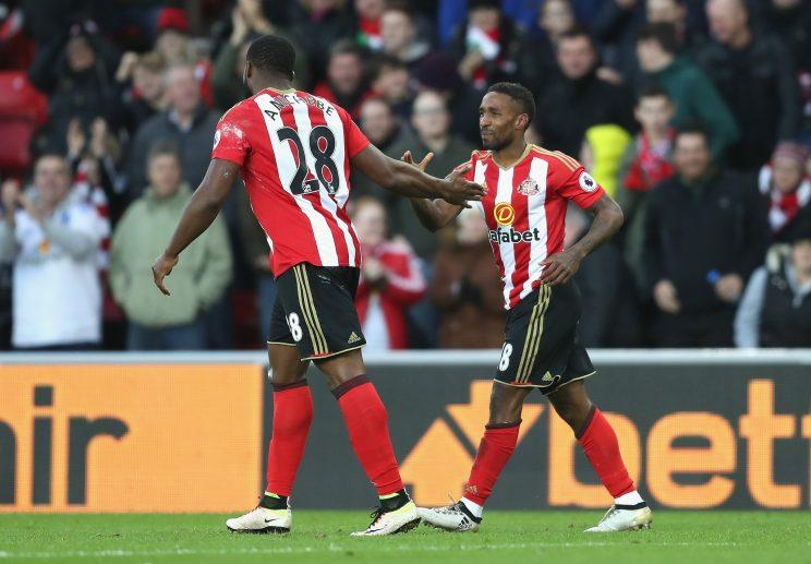 Why there is no international break for Sunderland fans