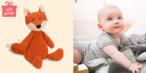 """<p>Baby boy gifts are so much fun to shop for, but you have two recipients you have to please. The baby has to enjoy the gift, otherwise it'll just turn into nursery clutter. And the parents also have to be delighted by it, or else it'll end up in a box in the back of the closet. </p><p>If you want a baby boy gift they'll love (and that parents actually need), go for something that's made to last. But what to choose? We checked in with parents and experts at the <a href=""""https://www.goodhousekeeping.com/institute/"""" rel=""""nofollow noopener"""" target=""""_blank"""" data-ylk=""""slk:Good Housekeeping Institute"""" class=""""link rapid-noclick-resp"""">Good Housekeeping Institute</a>, then scoured through favorites and best-sellers, to narrow down the best baby boy gifts. These are items that can stand up to the rough treatment that babies give them <em>and</em> the washing and cleaning that's required afterward — the gifts that our experts and editors reach for when the next holiday gathering or shower invite rolls around. (The ones that make parents say, """"Thank you!"""" instead of, """"Oh, this?"""")</p><p>Is your family not big on Y chromosomes? If you can't find the items below in a color scheme/pattern that you think your giftee will like, you can try our parenting experts' recommendations for <a href=""""https://www.goodhousekeeping.com/holidays/gift-ideas/g29207027/best-baby-girl-gifts/"""" rel=""""nofollow noopener"""" target=""""_blank"""" data-ylk=""""slk:baby girl gifts"""" class=""""link rapid-noclick-resp"""">baby girl gifts</a>, <a href=""""https://www.goodhousekeeping.com/holidays/gift-ideas/g29305305/best-gender-neutral-gifts/"""" rel=""""nofollow noopener"""" target=""""_blank"""" data-ylk=""""slk:gender-neutral gifts"""" class=""""link rapid-noclick-resp"""">gender-neutral gifts</a> or general <a href=""""https://www.goodhousekeeping.com/holidays/christmas-ideas/g23610311/baby-gifts/"""" rel=""""nofollow noopener"""" target=""""_blank"""" data-ylk=""""slk:baby gifts"""" class=""""link rapid-noclick-resp"""">baby gifts</a>.</p>"""
