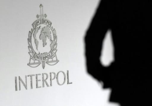 China says tycoon Guo Wengui wanted by Interpol