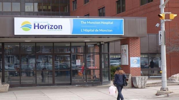 The Horizon Health Network, which includes the Moncton Hospital, is the second largest health authority in Atlantic Canada. It includes 12 hospitals, has 13,000 employees and an annual budget of $1.2 billion.