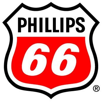 Phillips 66 to Announce Third-Quarter Financial Results