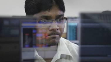 The bigger casualty was the broader market as the S&P BSE Midcap index closed 1.6 percent lower while the S&P BSE Smallcap index slumped 2.2 percent.