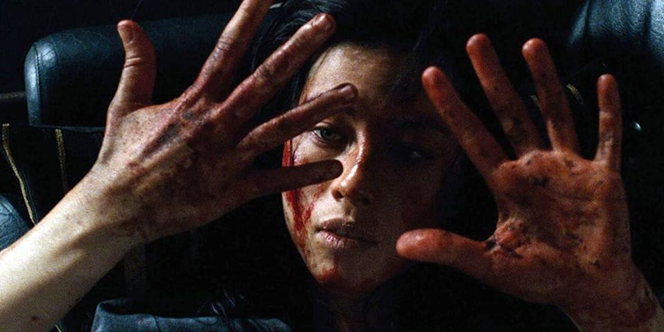 13 International Movies to Terrify You This Halloween_11