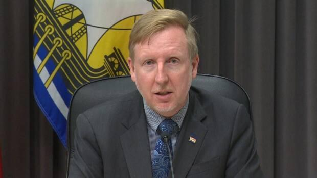 Education Minister Dominic Cardy said he won't hesitate to move schools to online learning if the recommendation comes from Public Health. 'That's not a decision that involves cost or chaos. We're ready to go, but we don't want to do it unless we have to,' he said.