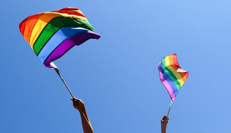 Washington state's legislature passed a bill on Saturday that would ban therapists from forcing gay conversion therapy upon a minor.