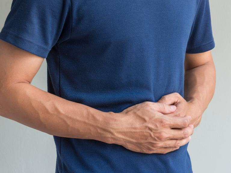 Bowel cancer: What are the symptoms and how many people does it affect?