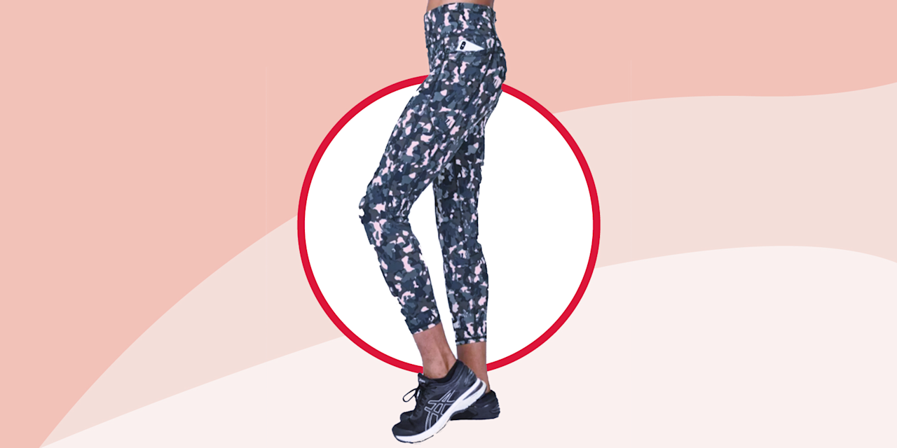 """<p>No doubt you'll have had you eye on a pair of Sweaty Betty <a href=""""https://www.womenshealthmag.com/uk/leggings/"""" target=""""_blank"""">leggings</a> for a while and who could blame you? They're supportive, sculpting and work just as hard as you do during workouts. (Also, <a href=""""http://www.womenshealthmag.com/uk/health/g30366349/jennifer-aniston-diet-workout-tips/"""" target=""""_blank"""">Jennifer Aniston</a> swears by them which is just the icing on the cake really.) </p><p>Well, good news! Sweaty Betty's mid-season sale is now <strong>on! </strong>From cult styles slashed in price to workout vests, tees, sweatpants, sports bras and more there are some pretty sweet activewear savings waiting for you.<strong></strong> So, scroll our edit, snap up some sweat-worthy steals and hit your <a href=""""http://www.womenshealthmag.com/uk/fitness/workouts/a32739329/alice-liveing-hiit-workout/"""" target=""""_blank"""">next session</a> feeling just as good as you look.<br></p>"""