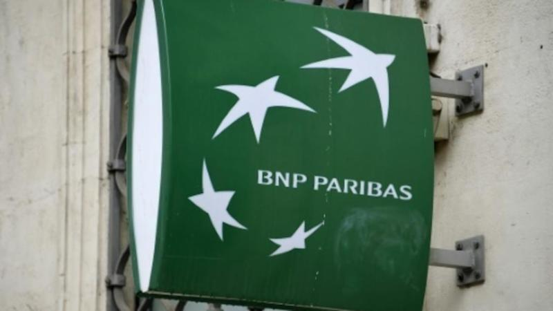 France probes banking giant BNP Paribas for alleged complicity in Sudan crimes