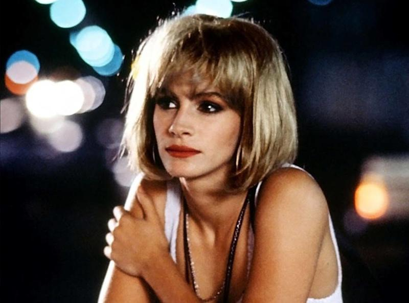 Julia Roberts' Pretty Woman Character Was Originally Supposed to Die at the End of the Film