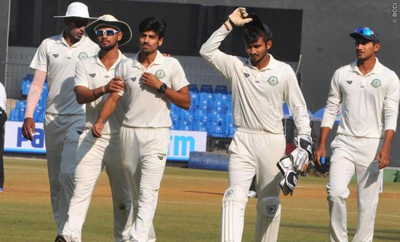 Ranji Trophy: Rajneesh Gurbani's rich haul to Suresh Raina's poor form, a look at season's hits and misses